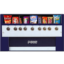table top vending machine countertop snack vending machine compact tabletop vending 330