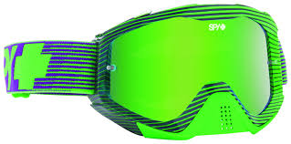 spy motocross goggles spy klutch goggles cycle gear