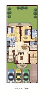2bhk house design plans charming house plan design 2bhk images ideas house design