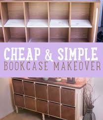 best 25 old bookcase ideas on pinterest cheap bookcase