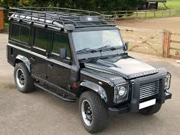 land rover defender 2015 special edition landrover defender 2009 land rover zulu defender 480bhp 4 2 v8