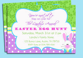 easter egg hunt birthday party u2013 happy easter 2017