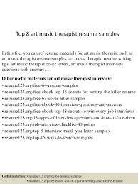respiratory resume respiratory therapist resume samples visualcv