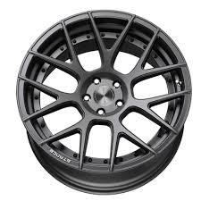 lexus is oem wheels 20