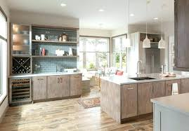 thomasville kitchen cabinets reviews u2013 freeyourspirit club