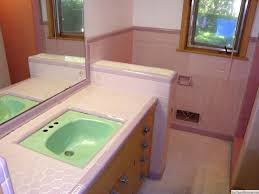 How To Reglaze A Tub Before And Renewed Photo Gallery Surfacerenew Phone 952 946 1460