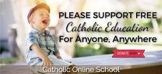 mark chapter 1 bible catholic online