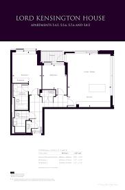 floor plans for houses star house 星光行 g f floor plan prime