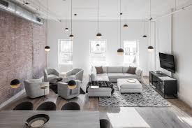 ceiling lights for dining room lowes flush mount lighting modern ceiling lights living room living