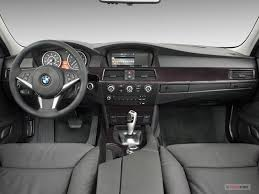 2009 bmw 528xi 2009 bmw 5 series prices reviews and pictures u s
