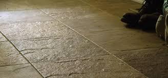 mudroom floor ideas mudroom ideas that work