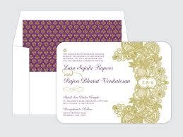 henna wedding invitations 31 best wedding invitations images on invitations