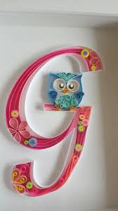 2342 best quilling images on pinterest quilling ideas filigree