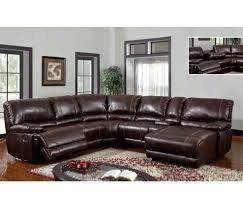 Power Sectional Sofa Power Reclining Sectional Sofa And Cloth Reclining Sectional Sofa