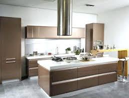 cuisine complete conforama cuisine acquipace conforama pas cher cuisine pas cher conforama