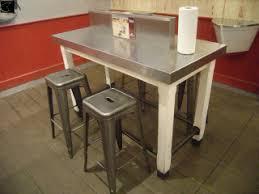 high top table legs rasmus auctioneers