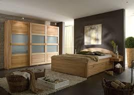 schlafzimmer komplett massivholz haus bauen ideen deko für innen und außen komplett schlafzimmer