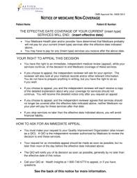 policy and procedure manual examples forms and templates