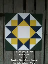 115 best barn quilts images on pinterest barn quilt patterns
