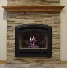 Wooden Mantel Shelf Designs by 33 Best Fireplace Mantels Images On Pinterest Mantel Shelf