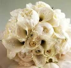 Fall Flowers For Wedding Download Best Flowers For Weddings Wedding Corners