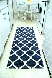 sink mats with drain hole sink mats with drain hole innovative ideas kitchen sink mats with