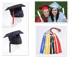buy graduation cap custom graduation cap tassel with year charm buy graduation