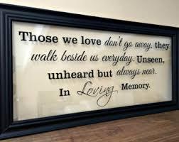 condolence gifts memory of sympathy gift condolence gift memorial day