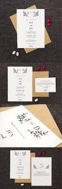 wedding invitations nz rustic wreath wedding invitations be my guest