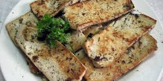 tofurkey tofu turkey recipe genius kitchen