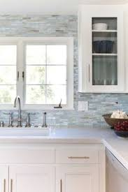 ideas kitchen coastal kitchen backsplash ideas with tiles mural