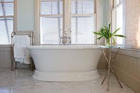 master bathroom design tips from urban grace