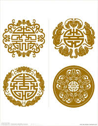 china designs pin by 天使联盟 on chinese pinterest logos searching and graphics