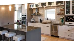 Canadian Kitchen Cabinets Kitchen Cabinets Calgary By Aya Kitchens Of Calgary Woodland