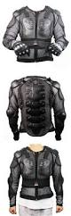 motorcycle protective jackets visit to buy motorbike body armor motorcycle protective gear