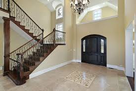 pictures of wood stairs 33 sensational wooden staircase design ideas photos