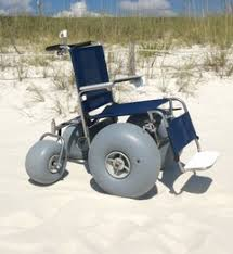 Rolling Beach Chair Cart Search Results For Beach Wheelchairs Rentals Rent It Today