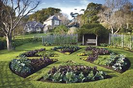most beautiful vegetable gardens ezdduh decorating clear