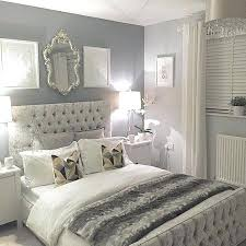 home decorating bedroom home decorating ideas bedroom grey bedroom ideas awesome home grey