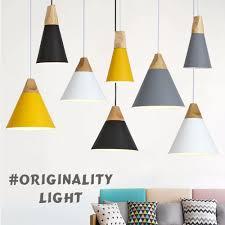 modern lamp shades reviews online shopping modern lamp shades
