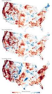 Western Us Wildfires 2015 by Current Forest Fires In The United States Of America