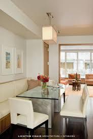 Homeroom Furniture Kansas City by 32 Best Interior Design For Mara House Unit Images On Pinterest