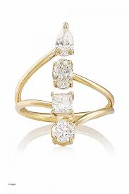 cheap wedding sets for him and engagement ring best of engagement gold rings for couples