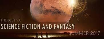 the best time travel books for teens u2013 the ya shelf