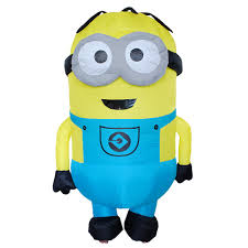 despicable me halloween costumes online get cheap yellow minion costume aliexpress com alibaba group