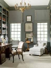 Walls And Ceiling Same Color When The Walls And Trim Are The Same Color U2013 Davids Furniture