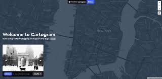 Create Custom Google Map No More Stock Google Maps U2026 Give Your Maps Your Own Style