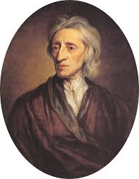 biography jon english john locke wikipedia