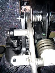2005 mustang clutch 2011 5 0 mustang clutch pedal tsb fix ford mustang forum