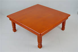 sofa small folding sofa table side snack table folding couch